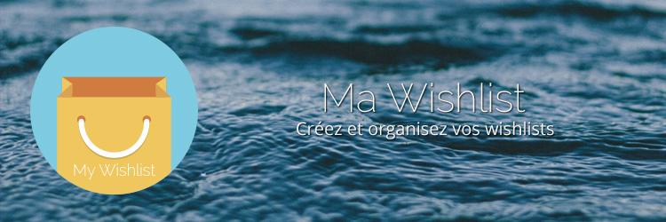 my_wishlist_featured_image_10