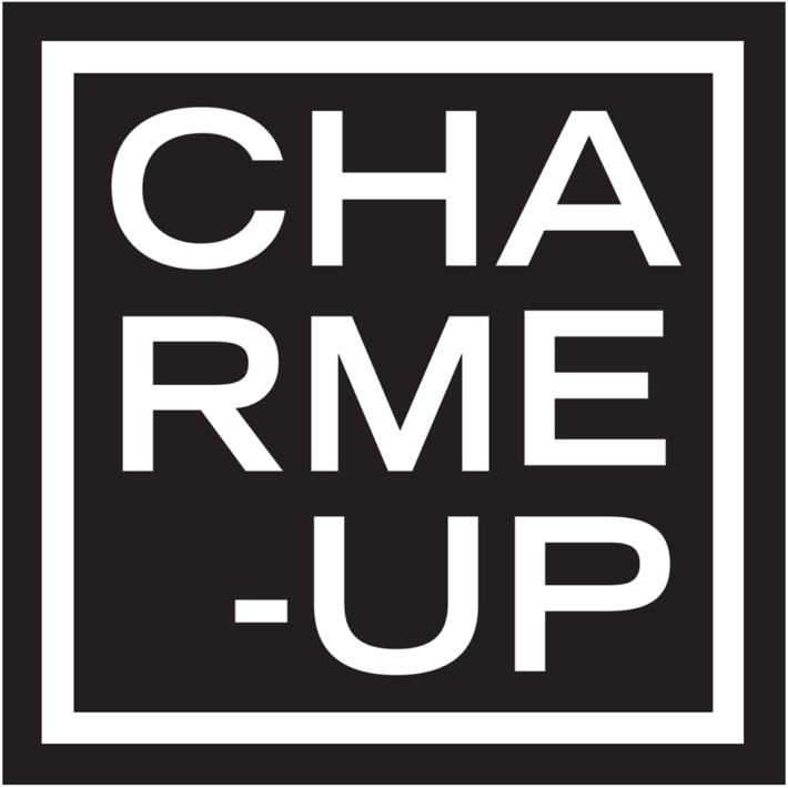 charme up