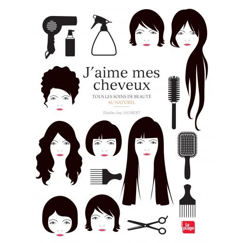 j-aime-mes-cheveux-9782842213930_0