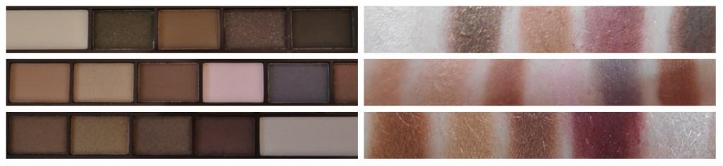 palette_Iheartchocolate_makeuprevolution