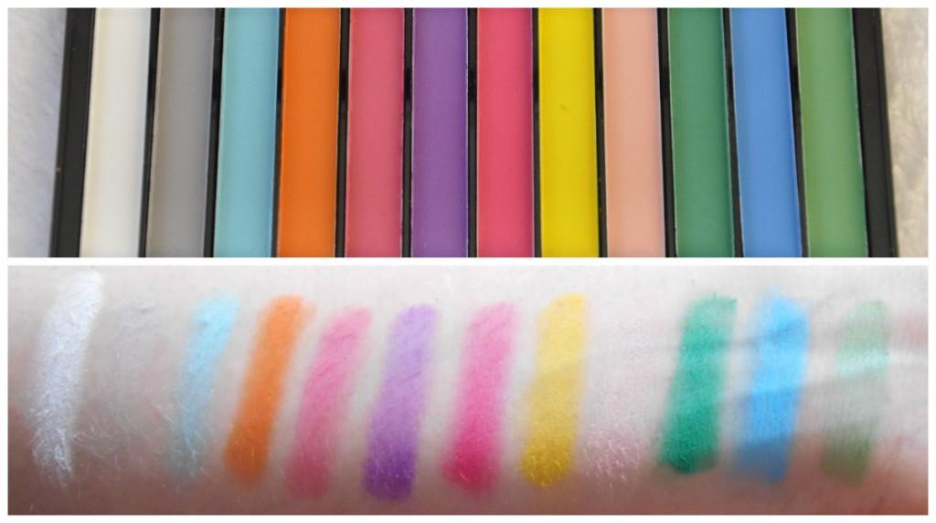 palette_mattebrights_makeuprevolution