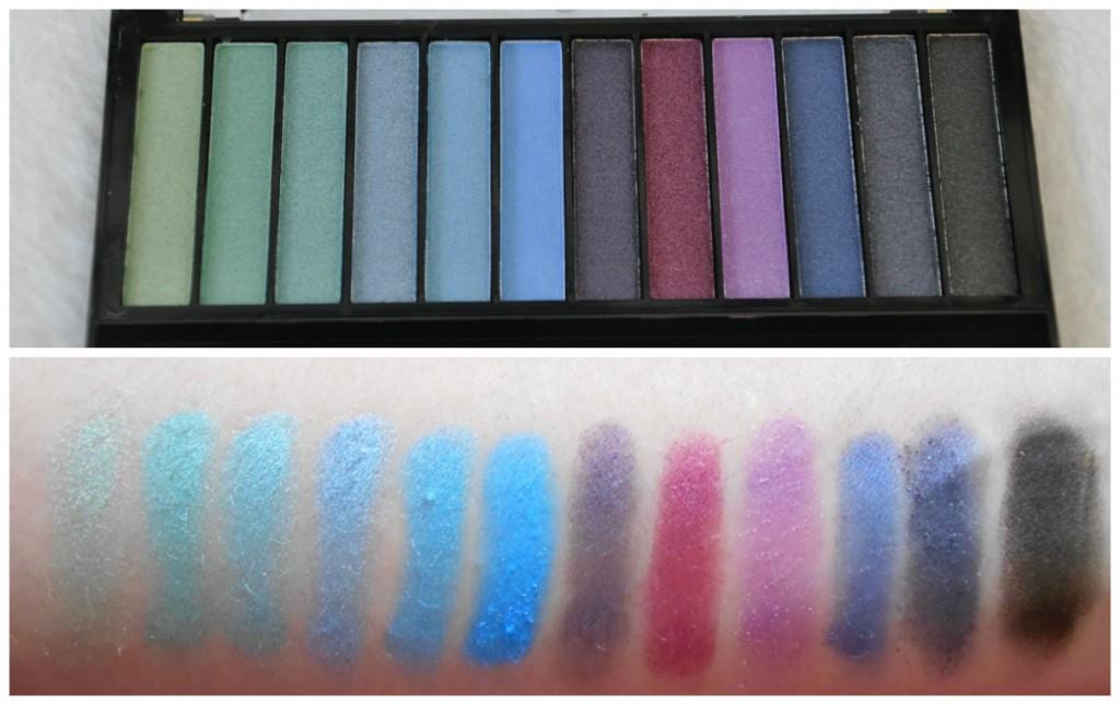 palette_mermaidsvsunicorns_makeuprevolution