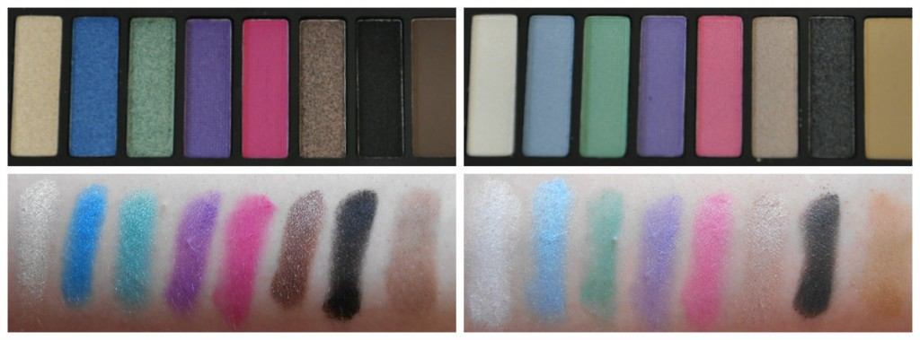 palette_sticks&stones_makeuprevolution