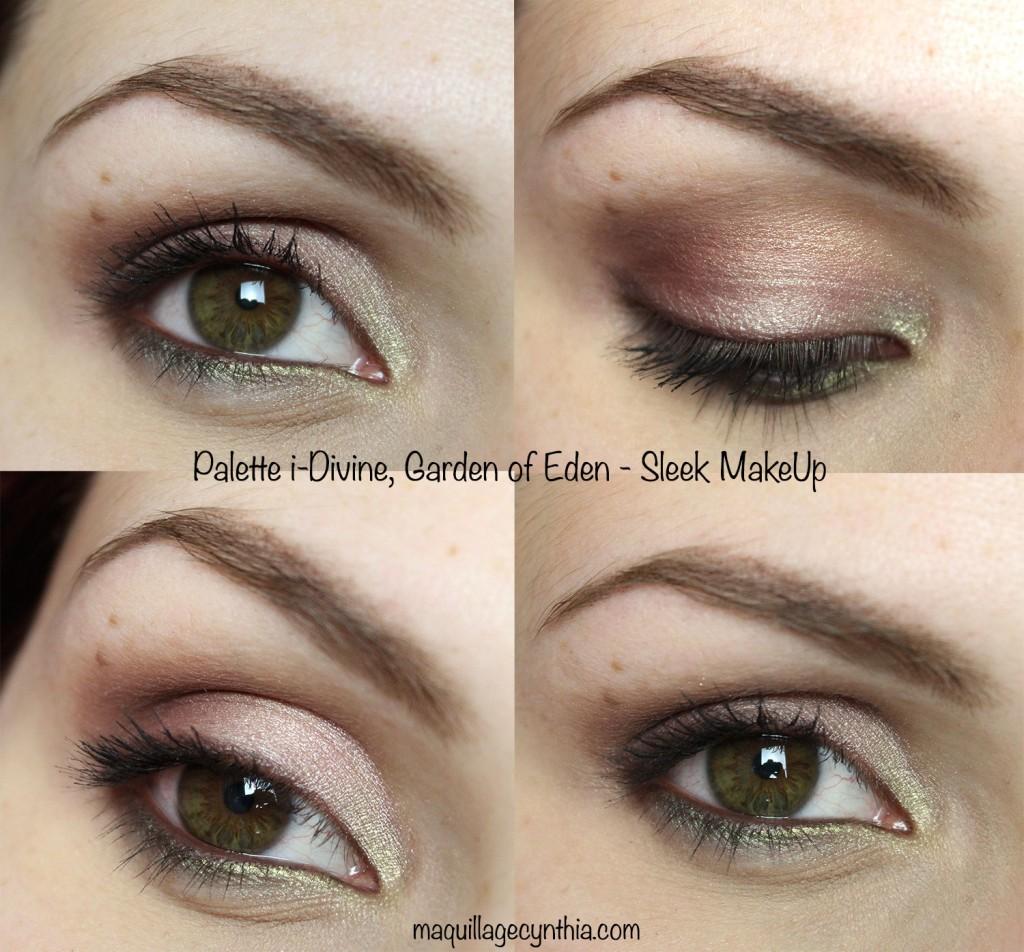 5-swatchs-palette-i-divine-garden-of-eden-sleek-makeup