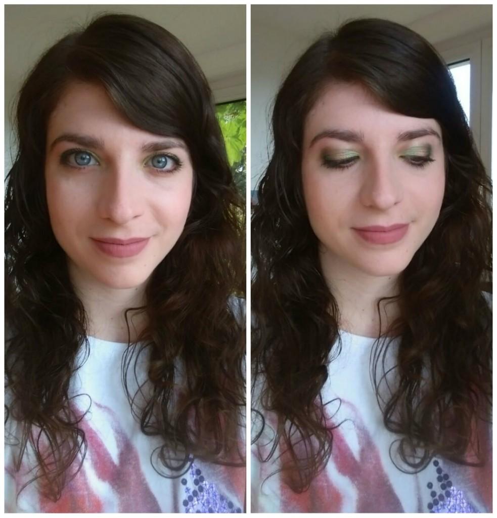 makeup_garden of eden_sleek