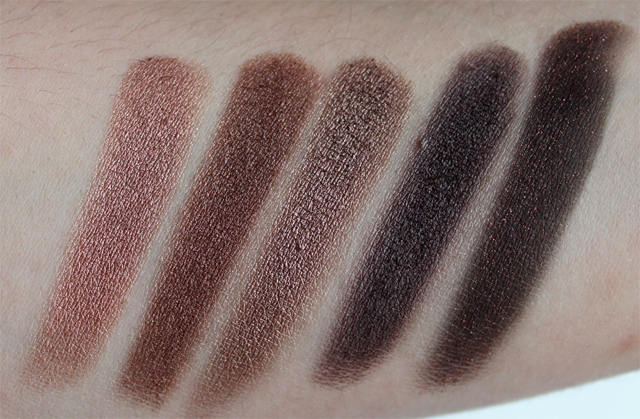naked-3-swatch-22