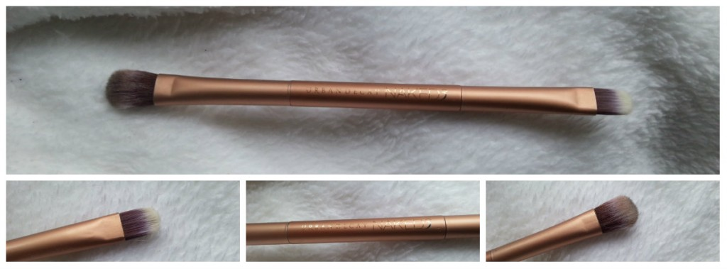 pinceau naked 3