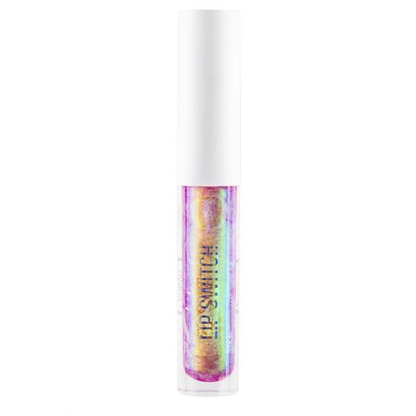 sigma-lipgloss-tint lip switch pink lotus 18.- CHF