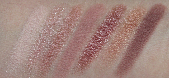 swatches-naked-3