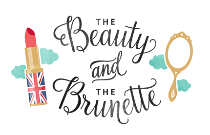logo-the-beauty-and-the-brunette-430