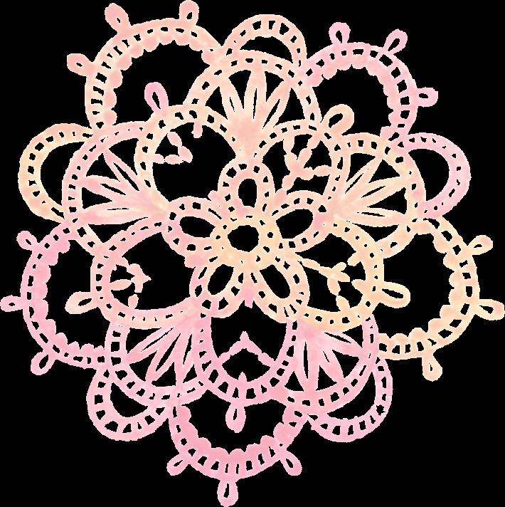 Lace&FlowersElements_06
