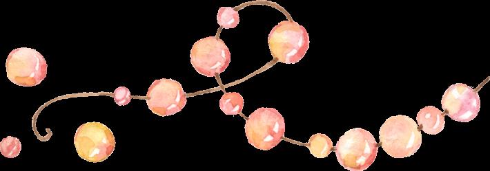 Lace&FlowersElements_14