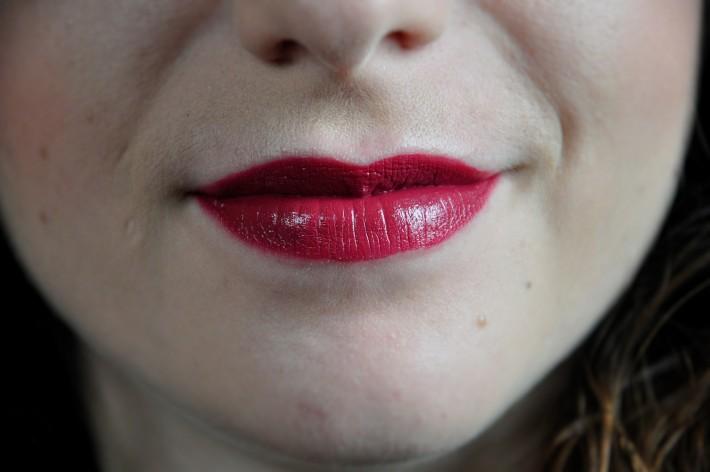 lipstick nars audrey