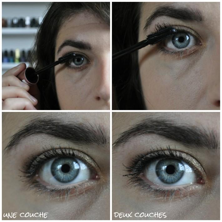 mascara lash sensational maybelline