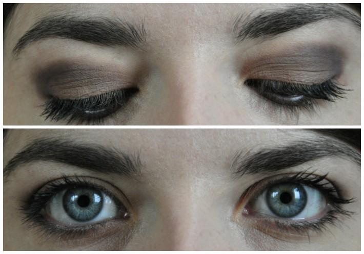 makeup lorac pro palette 2