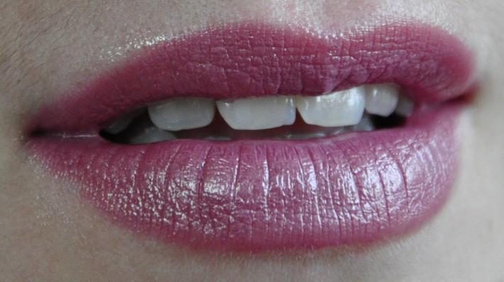 avril beauté rouge à lèvres n. 70 swatches