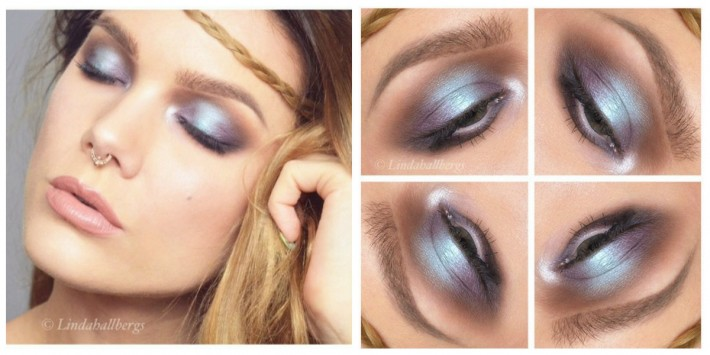 makeup inspiration linda hallbergs_details
