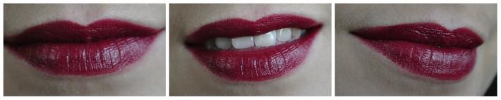 nars lipstick audrey