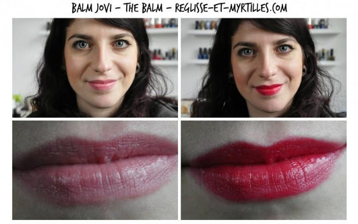 the balm balm jovi swatches lipsticks_reglisse et myrtilles