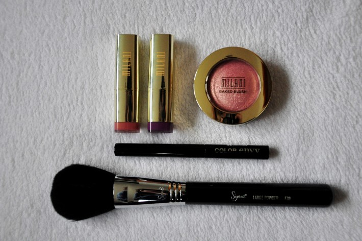 achats cosmetics obsessio
