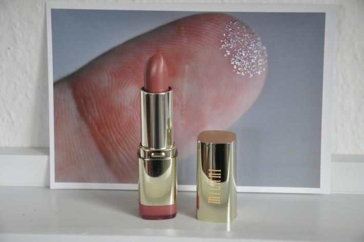 milani_lipstick_dulce_caramelo_swatch