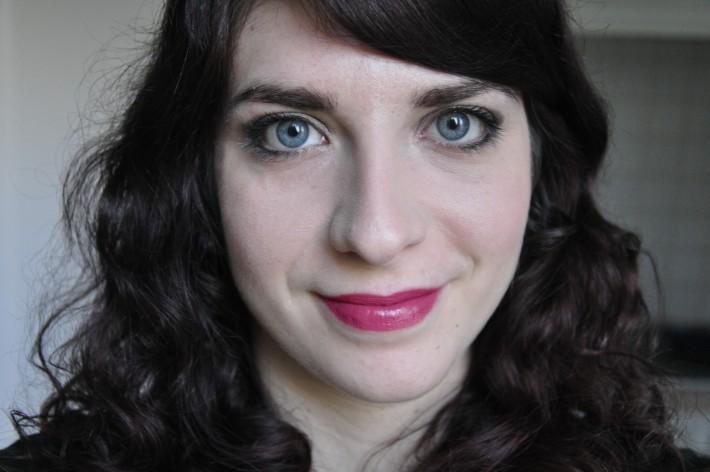 milani_lipstick_plumrose_swatch