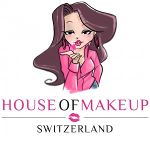 house of makeup by fashionpupa_code promo