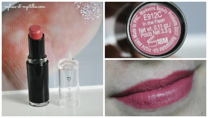 in the flesh_swatch_lipstick_wet'n wild