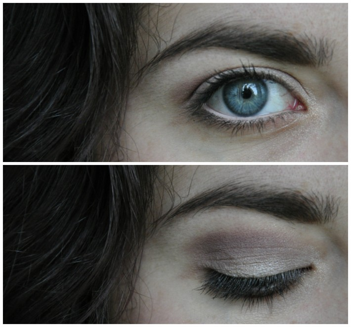 makeup lorac pro