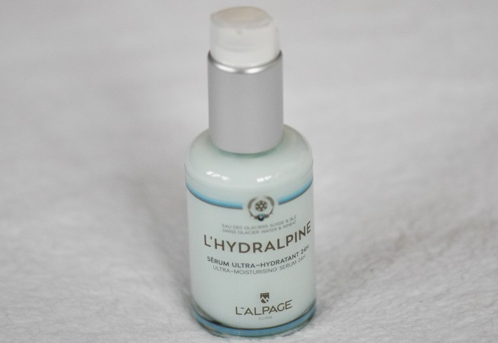sérum_l'hydralpine_l'alpage