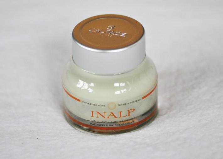 crème_inalp_l'alpage