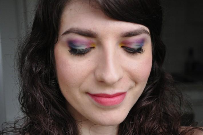 pastel_makeup