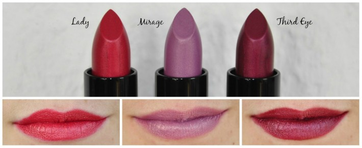 _matte pearl lipstick_lime crime_lady_mirage_third eye_swatches