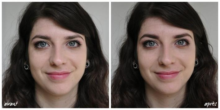 sourcils_i heart Makeup_kit brow