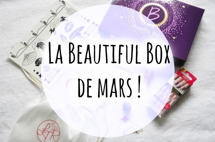 beautiful_box_mars_au_feminin