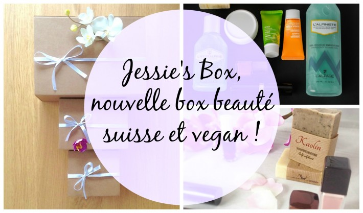 box_beauté_suisse_vegan_