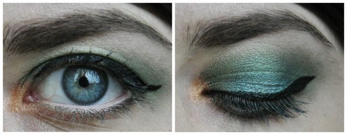 makeup nars deep end