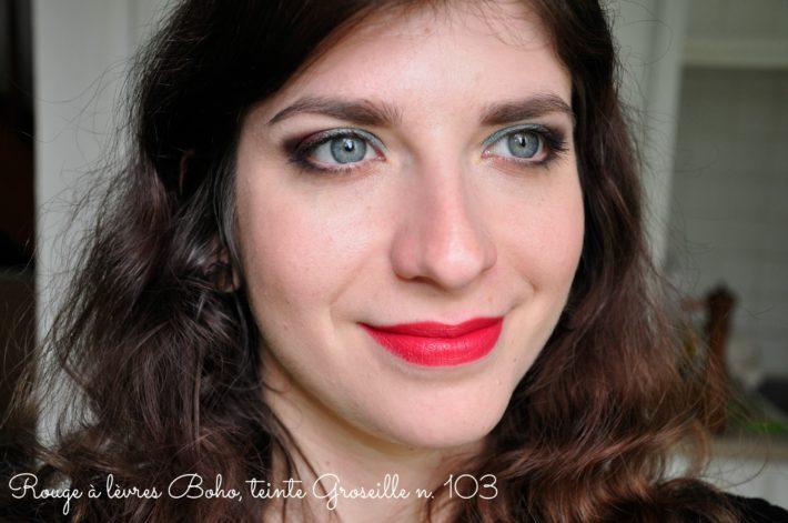 rouge_à_lèvres_boho_teinte_groseille_103