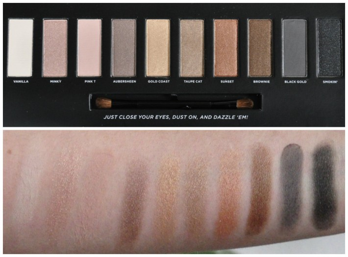 swatches_palette_soap_and_glory_perfectten