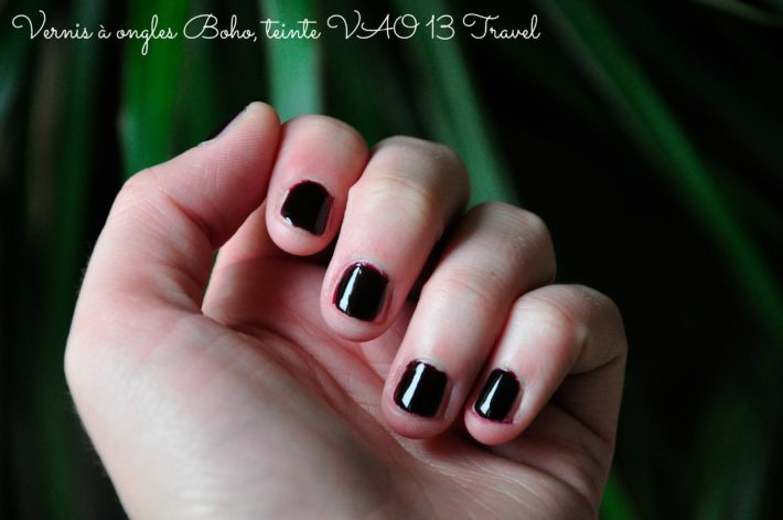 vernis_à_ongles_boho_VAO13_travel_swatch