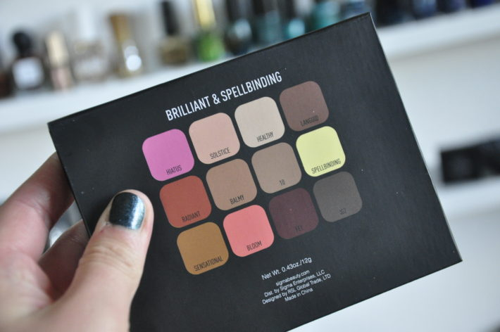 palette_brilliant_&_spellbinding_sigma_swatch_review