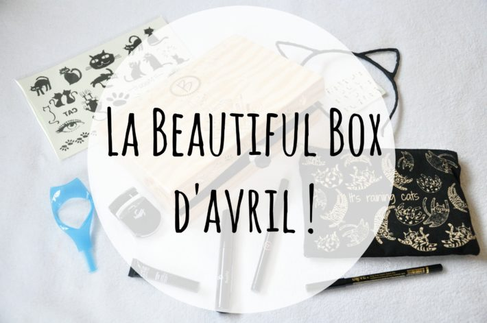 beautiful_box_avril
