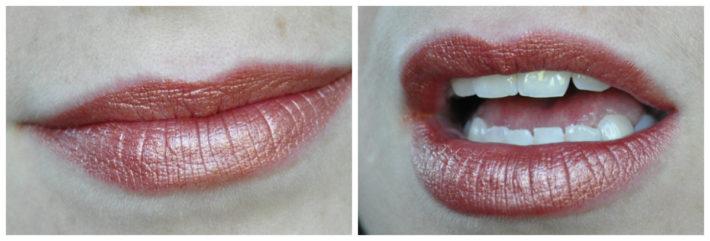 dolci 47_milani_lipstick_swatch