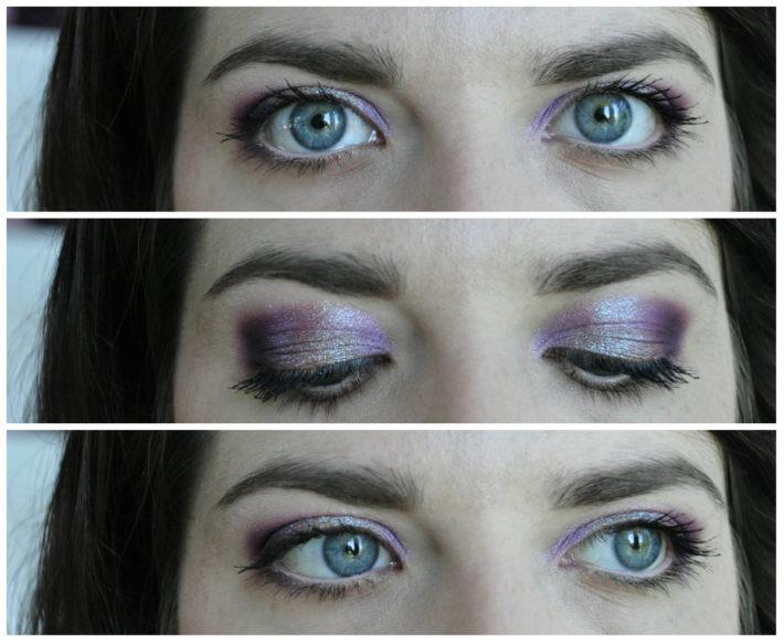 makeup_solstice_35P_morphe_brushes