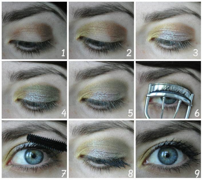 makeup_solstice_morphe_brushes_zoeva