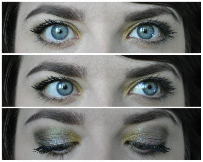 maquillage_makeup_solstice_morphe_brushes_zoeva