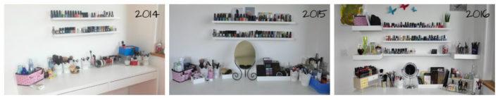 rangement_maquillage_évolution