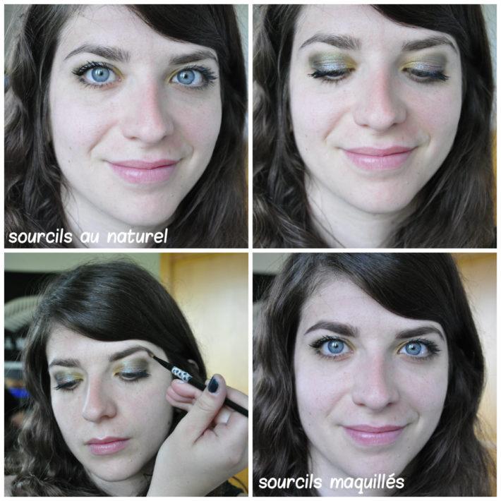 sourcils avant après_kit_i_heart_makeup
