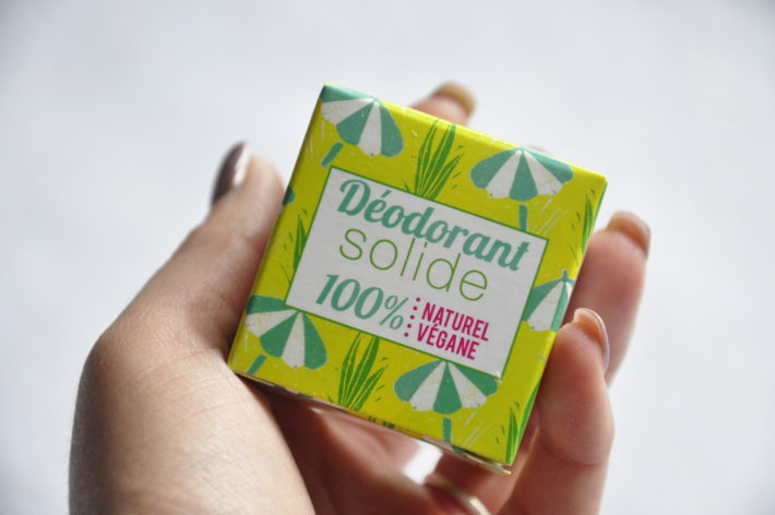 déodorant_solide_lamazuna_suisse_simply_bio
