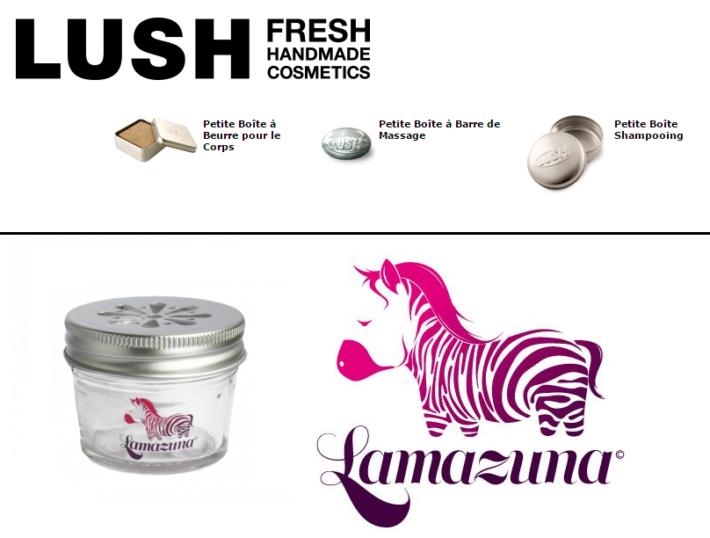 conserver_déo_shampoing_solide_lush_lamazuna